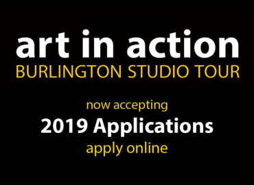 2019 Applications Now Being Accepted Online